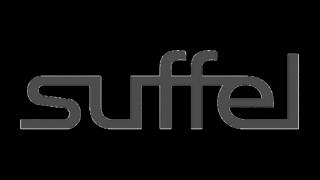 Suffel Logo